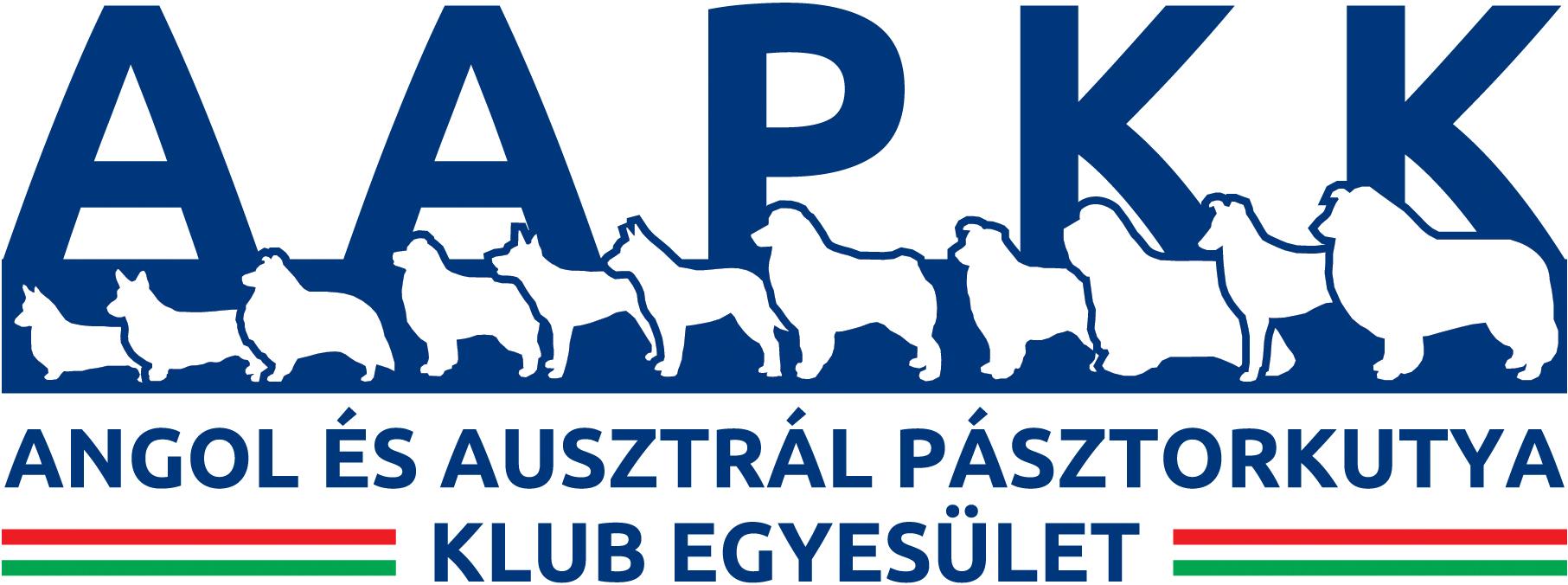 Angol és Ausztrál Pásztorkutya Klub