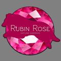 Rubin Rose kennel