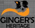 Ginger's Heritage kennel